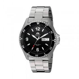 Мъжки часовник Orient - FAA02001B