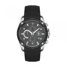 Мъжки часовник Santa Barbara Polo & Racquet Club Legend -  SB.9.1131.5