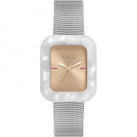 Дамски часовник FURLA ELSIR - R4253111502