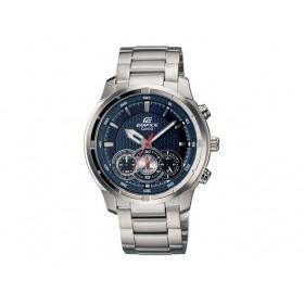 Мъжки часовник Casio Еdifice Chronograph - EF-522D-2AVDF