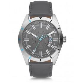 Мъжки часовник Sergio Tacchini - ST.8.111.04