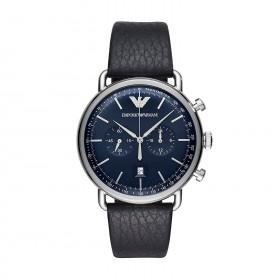 Мъжки часовник Emporio Armani AVIATOR - AR11105