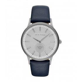 Мъжки часовник Emporio Armani RENATO - AR11119