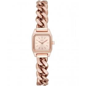 Дамски часовник DKNY BEEKMAN - NY2668