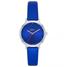 Дамски часовник DKNY THE MODERNIST - NY2675