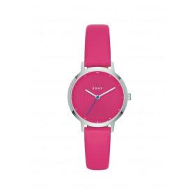 Дамски часовник DKNY THE MODERNIST - NY2674