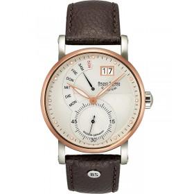 Дамски часовник Bruno Söhnle Abavia - 17-63163-251