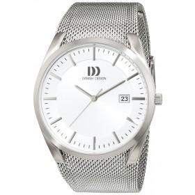 Мъжки часовник Danish Design - IQ62Q1111