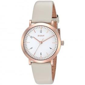 Дамски часовник DKNY MINETTA - NY2514