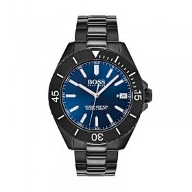 Мъжки часовник Hugo Boss OCEAN EDITION - 1513559