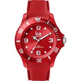Унисекс часовник ICE WATCH ICE sixty nine - 007267