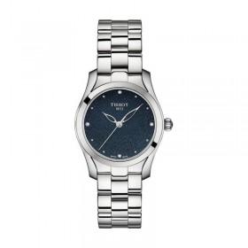 Дамски часовник Tissot T-Wave - T112.210.11.046.00