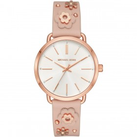 Дамски часовник Michael Kors Portia - MK2738