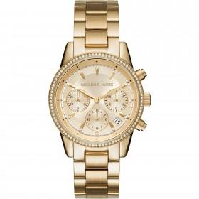Дамски часовник Michael Kors RITZ - MK6356