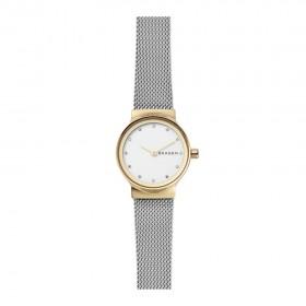 Дамски часовник Skagen FREJA - SKW2666