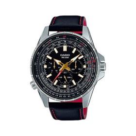 Мъжки часовник Casio - MTP-SW320L-1A