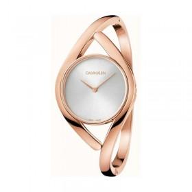 Дамски часовник Calvin Klein Party - K8U2M616