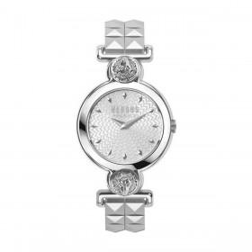 Дамски часовник Versus Sunnyridge - VSPOL3318