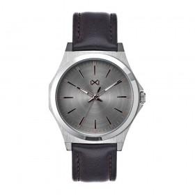 Мъжки часовник Mark Maddox MARINA - HC7103-17