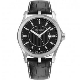 Мъжки часовник Adriatica - A1094.5216Q