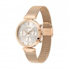Дамски часовник Hugo Boss FLAWLESS - 1502553
