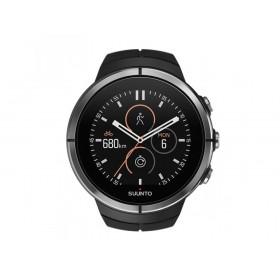 Мъжки часовник SUUNTO SPARTAN ULTRA BLACK - SS022659000