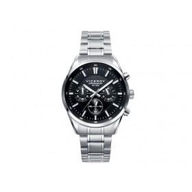 Мъжки часовник Viceroy - 401017-57