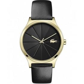 Дамски часовник Lacoste - 2001041