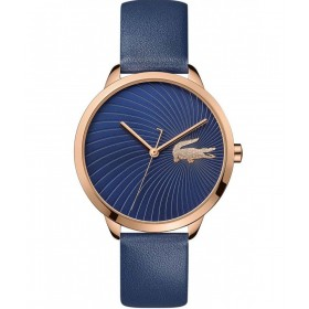 Дамски часовник Lacoste - 2001058