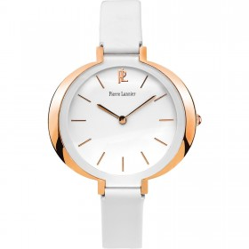 Дамски часовник PIERRE LANNIER Classic - 035Q900