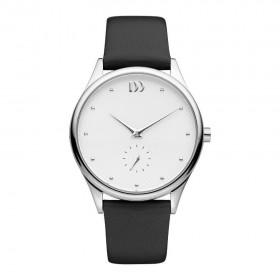 Дамски часовник Danish Design - IV12Q1130