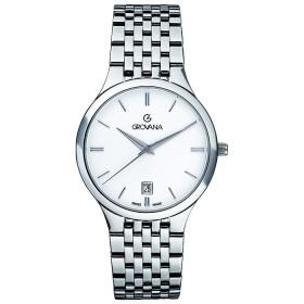 Мъжки часовник Grovana - 2013-1133