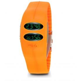 Дамски часовник FILA ALPHA - 55-00-51