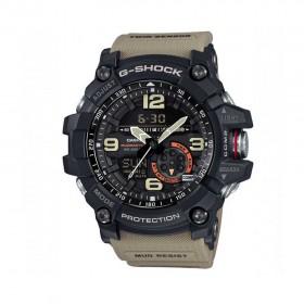 Мъжки часовник Casio G-SHOCK - GG-1000-1A5ER