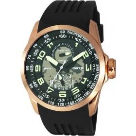 Мъжки часовник Jacques Farel Men - ATR2277