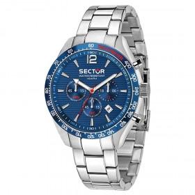 Мъжки часовник Sector 245 - R3273786013