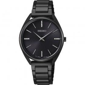 Дамски часовник Seiko Classic - SWR035P1