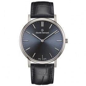 Мъжки часовник Claude Bernard Classic - 20214 3 BUIN