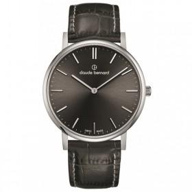 Мъжки часовник Claude Bernard Classic - 20214 3 GIN