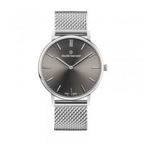 Мъжки часовник Claude Bernard Classic - 20214 3M GIN