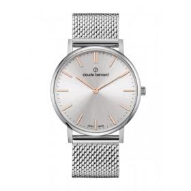 Мъжки часовник Claude Bernard Classic - 20214 3M AIR