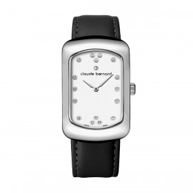 Дамски часовник Claude Bernard Dress Code Chloe - 20226 3 APN
