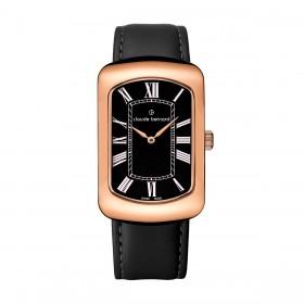 Дамски часовник Claude Bernard Dress Code Chloe - 20226 37R NR