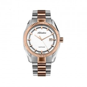 Мъжки часовник- Adriatica - A8210.R113Q (A8210R113Q)