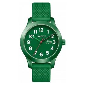 Детски часовник Lacoste - 2030001