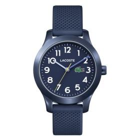 Детски часовник Lacoste - 2030002