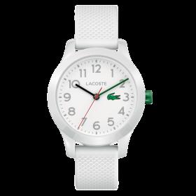 Детски часовник Lacoste - 2030003