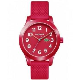 Детски часовник Lacoste - 2030004