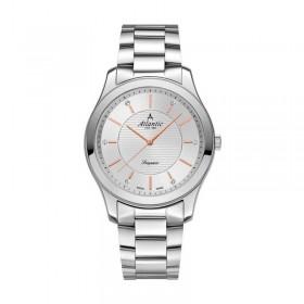 Дамски часовник Atlantic Seapair - 20335.41.21R