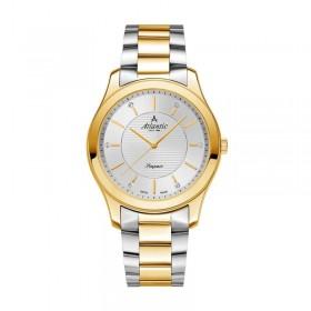 Дамски часовник Atlantic Seapair - 20335.43.21G